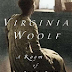 Review: A Room of One's Own by Virginia Woolf