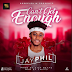 Music: Jayphil - Can't Get Enough @iamjayphille