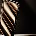 Nieuwe Nokia slaat tablets over