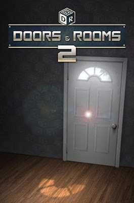 Doors And Rooms 2 Mod Apk + Data Download
