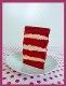 http://diebackprinzessin.blogspot.co.at/2013/10/red-velvet-cake.html