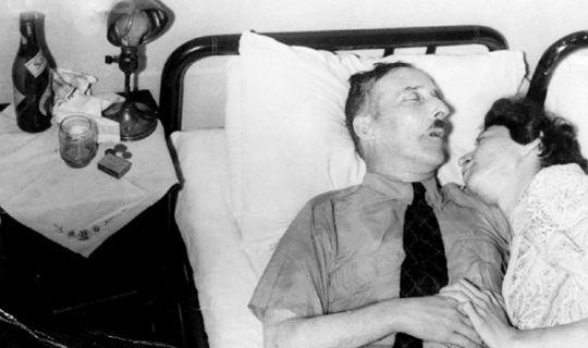 yazar Stefan Zweig