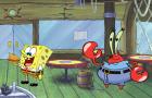 Spot the Difference - Spongebob walkthrough