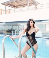 Sameea Bangera Cute Indian Instagram Model Stunning Pics in  Bikini ~  Exclusive 039.jpg