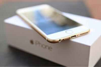 iPhone 6 lock cu gia re