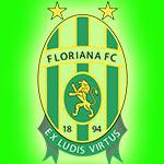 Floriana F.C. www.nhandinhbongdaso.net