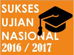 Pembahasan Soal Ujian Nasional (UN) IPA SMP 2017