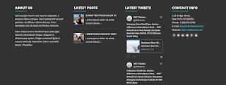 SKT Yogi Lite Wordpress Theme Free Download SKT Yogi Lite Wordpress Theme Free Download