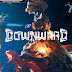 DowNLaoD Downward Repack FitGrl Highly Compressed
