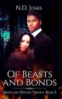 https://www.amazon.com/Beasts-Bonds-Mystery-Thriller-Suspense-ebook/dp/B01FWLXNJG/