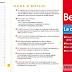 تحميل كتاب تعلم تصريفات الافعال في جميع الازمنة Bescherelle la conjugaison pour tous PDF