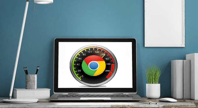 أداة Chrome Cleanup Tool لتنظيف وتسريع متصفح جوجل كروم