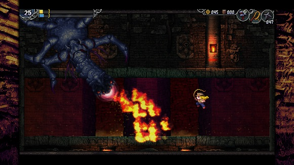la-mulana-2-pc-screenshot-www.ovagames.com-3