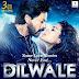فيلم Dilwae 2015 مترجم مشاهدة وتحميل