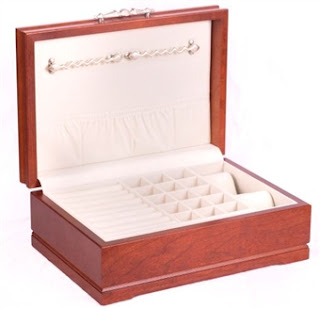 https://www.chasingtreasure.com/Solid-Hardwood-Cherry-Jewelry-Chest-p/acj00c-ct.htm