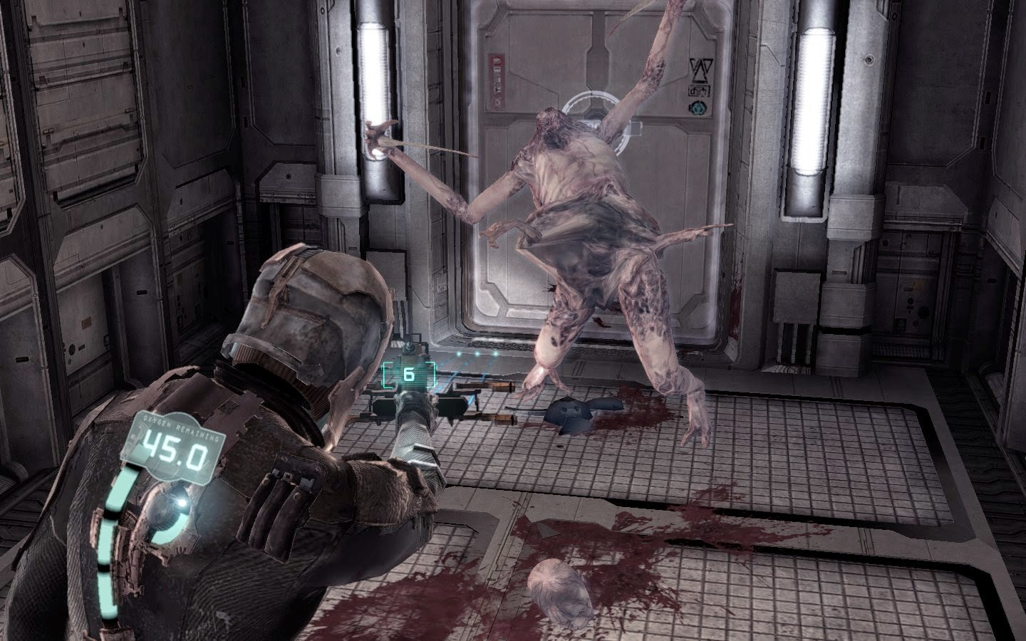 Dead-Space-1-Gameplay-2