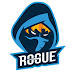 Rogue awarded long-term partnership in new League of Legends European Championship