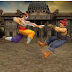 Kung Fu Rivals Street Karate Fighting Game Tips, Tricks & Cheat Code
