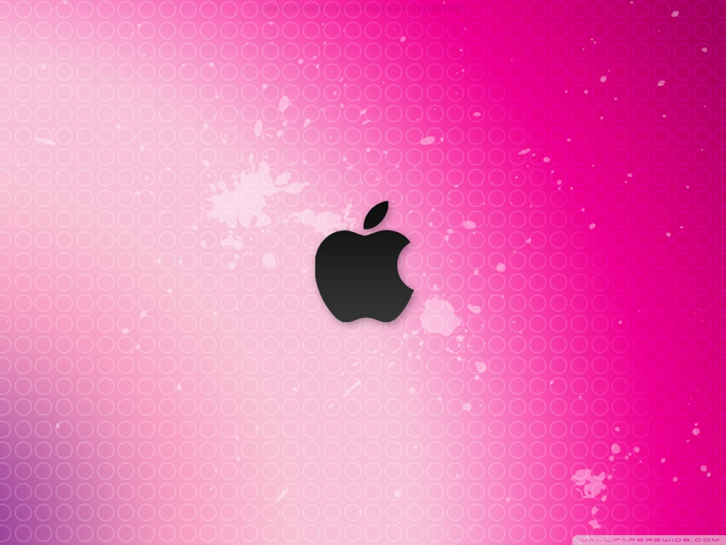 The Flash Wallpaper Iphone 5 Dj Ze Roberto Papel De Parede Apple