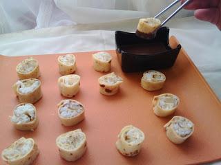 sushi-piña