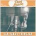 NEW MUSIC: DANI MARTIN 'LAS GANAS' AND 'DIBUJAS' LYRIC VIDEOS