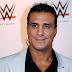 Alberto Del Rio retornando a WWE em breve?