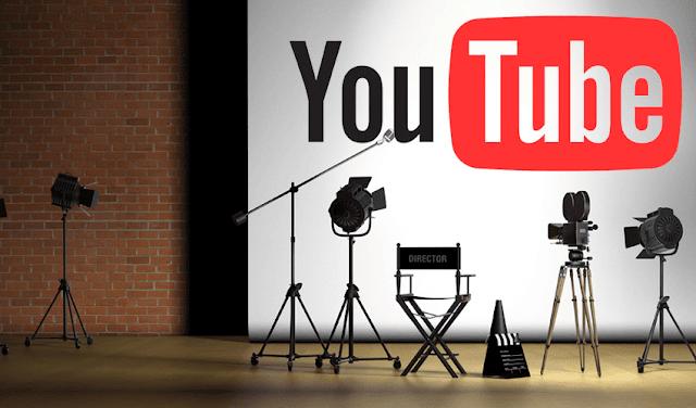 افضل  نصائح لفتح قناة ناجحة في اليوتيوب