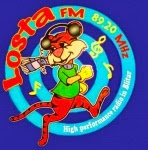 Radio Losta FM Blitar