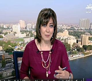 برنامج صالة التحرير حلقة الثلاثاء 15-8-2017 مع عزة مصطفى