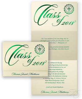 homeschool graduation, graduation announcements, homeschool diploma, graduation open house