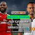 Prediksi Pertandingan - Arsenal vs Swansea City 28 Oktober 2017 Liga Primer Inggris