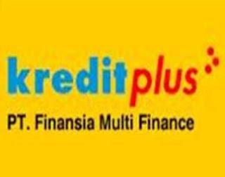 Lowongan Kerja di Kredit Plus Makassar