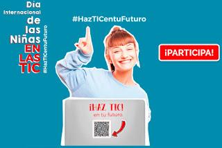 http://www.hazticentufuturo.com/