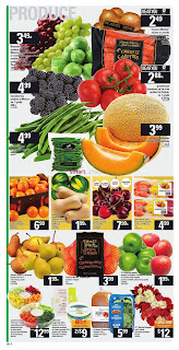 Loblaws Weekly flyer and circulaire December 13 - 19, 2018