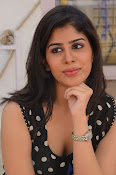 actress tanya sizzling photos-thumbnail-13