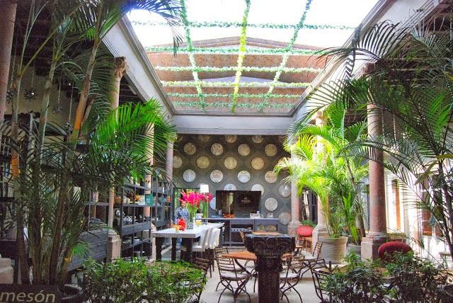 promo el meson mesones 80 san cheap hotels allende mexico rh guillaume henry access pakhazara com