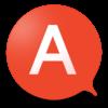 Aurora Browser Logo