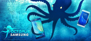 Octopus Box Latest Version Full Setup Installer With Driver Free Download