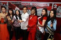 Terima Dana Pemekaran LGBT dari UNDP, Pengamat : Pemerintah Jokowi Tak Peka Ajaran Agama