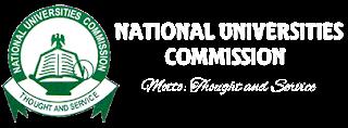 NUC Approves Establishment of University Of Africa, Bayelsa