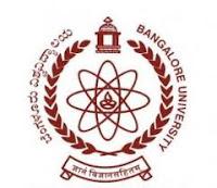 Bangalore University UG Exam Hall Tickets 2018, BU PG Exam Hall Tickets 2018
