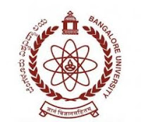 Bangalore University UG Exam Time Schedule 2018, BU PG Time Schedule 2018