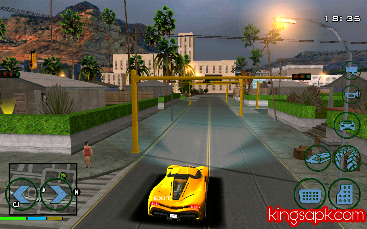 download gta sa lite full hd mod apk terbaru
