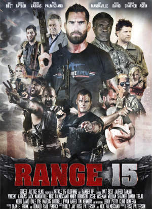 Baixar HJHJHJJ Range 15 Legendado Download