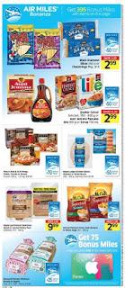 Foodland Flyer Canada November 24 - 30, 2017 Black Friday