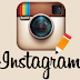 Instagram Video Editor App android