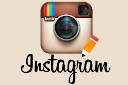 Video Edit Apps for Instagram