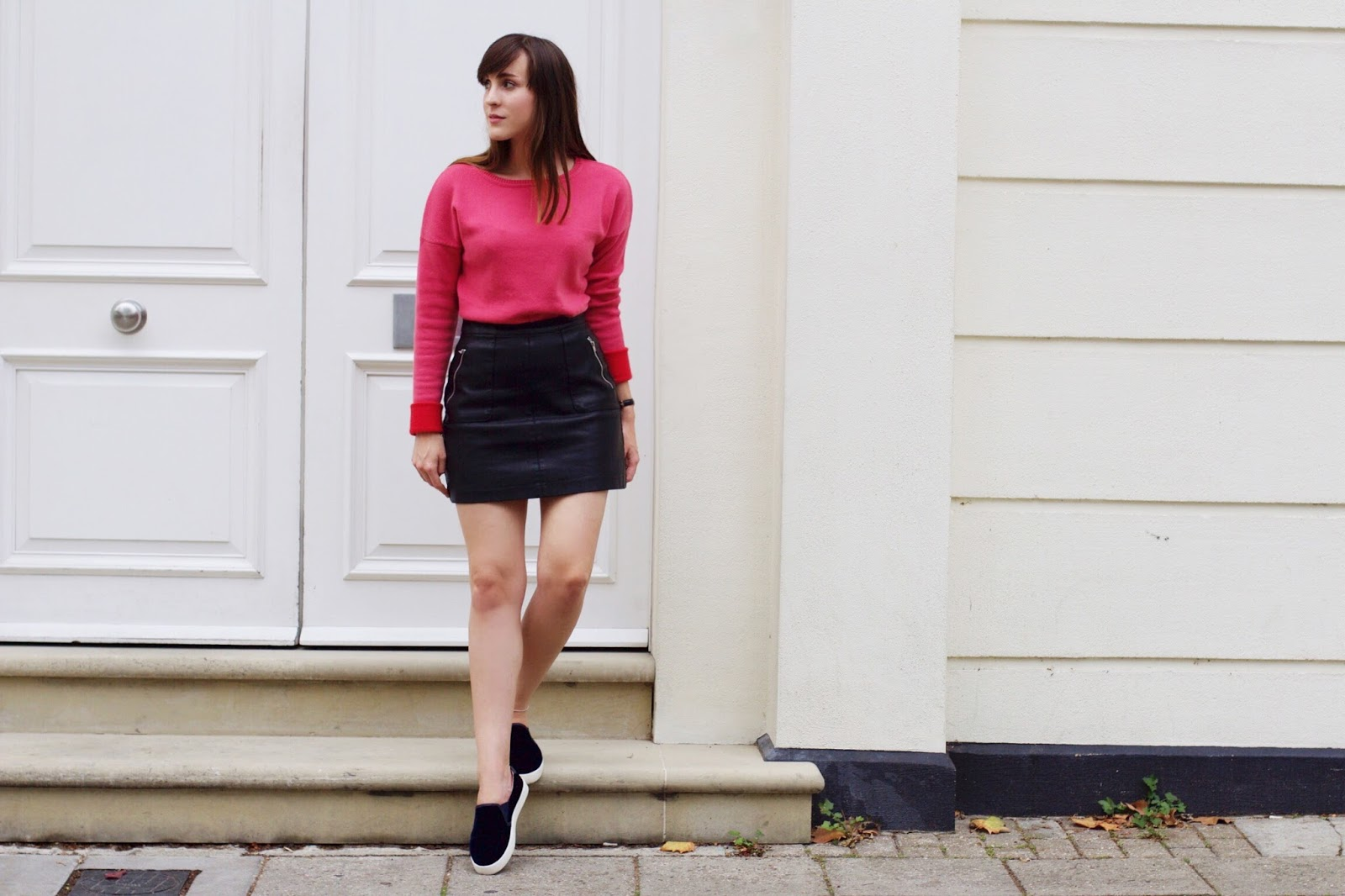 boden rosannah cashmere jumper
