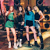 Download Kumpulan Lagu Black Pink Full Album Mp3