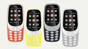 telecharger facebook pour nokia 3310